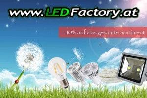 ledfactory