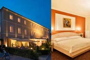 big_hotel-stenitzer